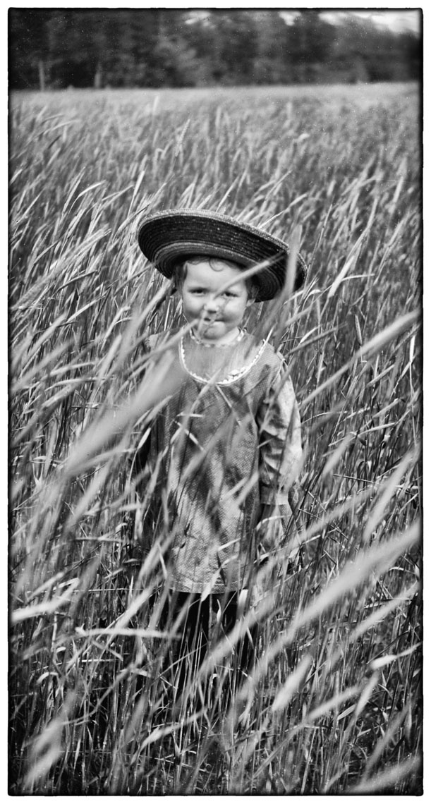 Little farm girl/Wadena/MN/lifestyle photo