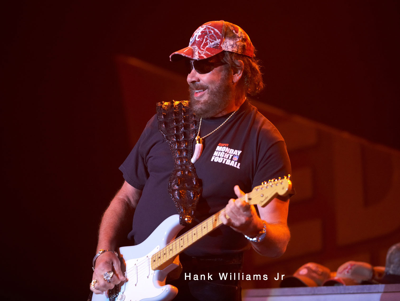 Hank-Williams-Jr-2