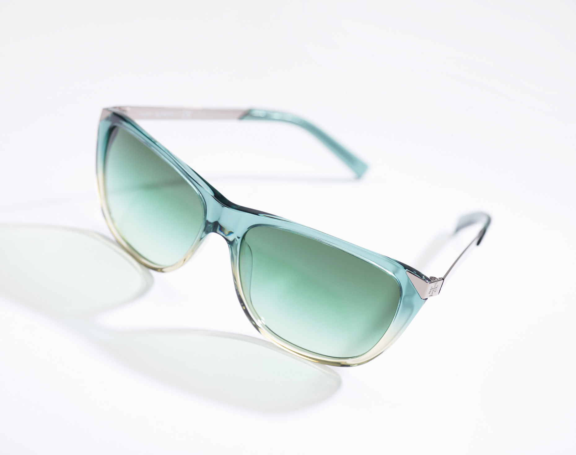Tory Burch Shades/MOA/ad/product photography