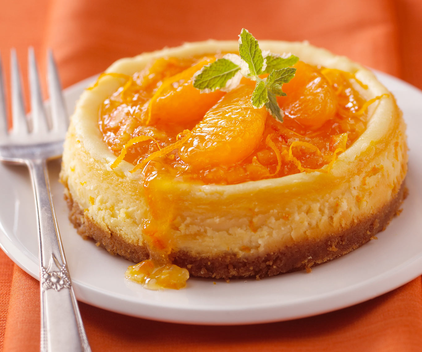 orange-cheesecake-1
